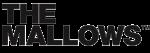 Themallows-blank-bg-e1612466640249